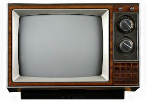 買取できないブラウン管テレビ